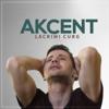 Lacrimi Curg - Single, Akcent