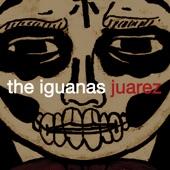 The Iguanas - Blues for Juarez