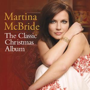 Martina McBride - The Classic Christmas Album