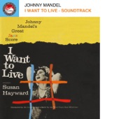 Johnny Mandel - Nightmare Sequence