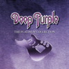 Deep Purple - Smoke On the Water artwork