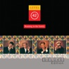 Running in the Family (Deluxe Edition), Level 42