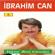 Kızılırmak - İbrahim Can