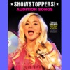 Audition Songs - Showstoppers