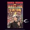 On Basilisk Station: Honor Harrington, Book 1 (Unabridged) AudioBook Download