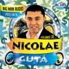 Nicolae Guta, Vol. 30, Nicolae Guta
