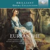 """Marek Janowski - Euryanthe, Act I: No. 5. Kavatine """"Glöcklein im Tale"""" (Euryanthe)"""