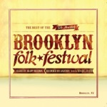 Best of the Brooklyn Folk Festival 2013