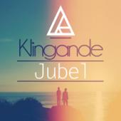 Jubel - EP