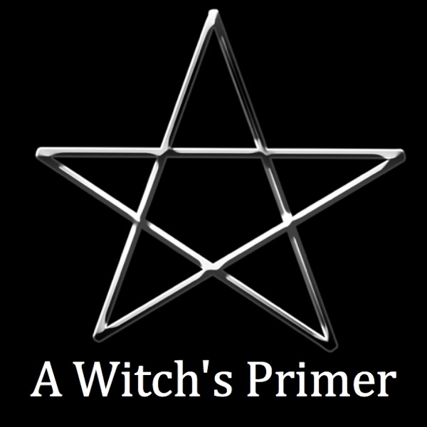 A Witch's Primer