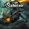 Sabaton - To Hell and Back Grafik