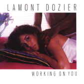 You Made Me a Believer - Lamont Dozier