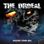 The Ordeal - Here Comes the Flood