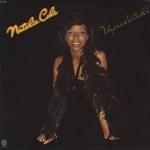 Natalie Cole - Party Lights