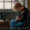 Kenny Wayne Shepherd Band - Goin' Home  artwork