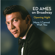 """Ed Ames - Pretty Is (From """"110 In the Shade"""")"""