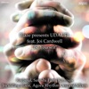Be Yourself (feat. Joi Cardwell) ジャケット写真