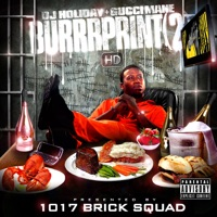 Burrrprint (2) HD Mp3 Download