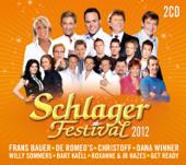 Schlagerfestival 2012