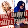 Drinking Side of Country - Single