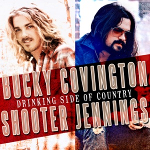 Drinking Side of Country - Single Mp3 Download