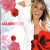 G�lben Ergen - Lay La Lay Lalay