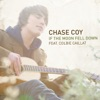 If the Moon Fell Down feat Colbie Caillat Single