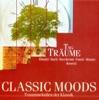 Classic Moods - Handel, G.F. - Bach, J.S. - Mozart, W.A. - Boccherini, L. - Telemann, G.P. - Besard, J.-.B. - Fasch, J.F.
