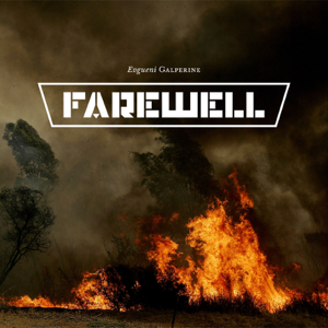 Evgueni Galperine - Farewell feat. Mariana Tootsie