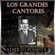 Nada (feat. Orquesta de Carlos Di Sarli) - Alberto Podestá