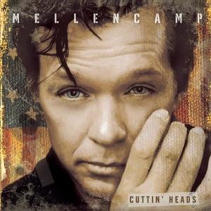 Cuttin' Heads Mp3 Download