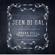 Jeen Di Gal (feat. Prophe C & Raxstar) - Prabh Gill