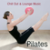 Mat Pilates Workout - Pilates Workout Music Specialist