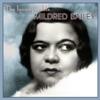 Prisoner Of Love - Mildred Bailey