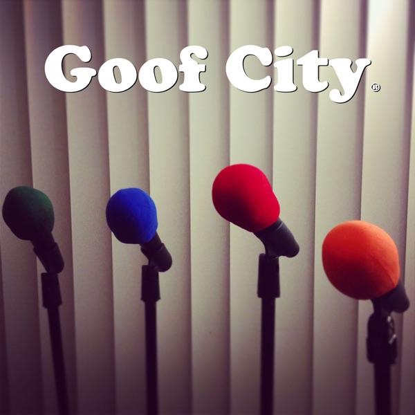 Goof City