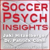 Soccer Psychology Tips