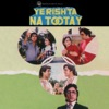 Ye Rishta Na Tootay Soundtrack from the Motion Picture
