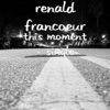Renald Francoeur