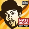 Soul Pack EP