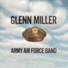 My Ideal  - Glenn Miller
