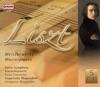Liszt: Dante Symphony, A la Chapelle Sixtine, Hungarian Rhapsodies, Piano Concertos, Totentanz, Wanderer Fantasy