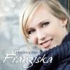 Franziska - Herzklopfen Album