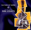 Sultans of Swing - The Very Best of Dire Straits, Dire Straits & Mark Knopfler