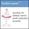 Bridal Scene with Holli Ehrlich and Robert Allen