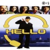Hello (Original Motion Picture Soundtrack)