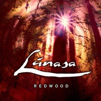 Redwood by Lúnasa on Apple Music
