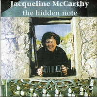 The Hidden Note by Jacqueline McCarthy on Apple Music