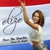 Icon Pass the Dutchie (Treat Me Right) - Single
