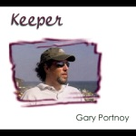 Gary Portnoy - Where Everybody Knows Your Name (Cheers Theme)