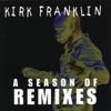 A Season of Remixes EP